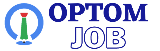 Optomjob, Post and Find Optometrist Job Opportunities and vacancies at Free of Cost